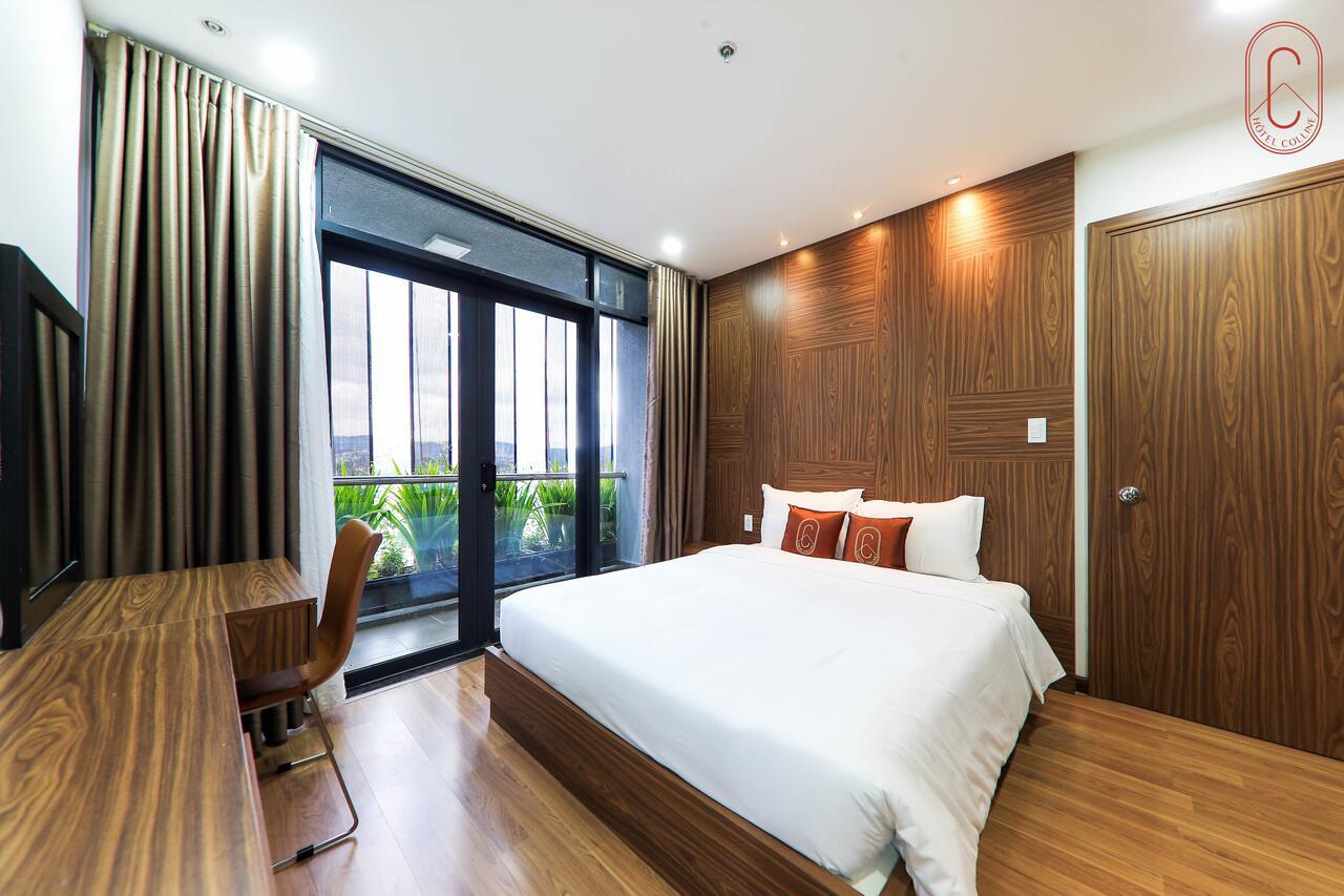 Khách sạn 4 sao Đà Lạt – Hotel Đà Lạt Được Yêu Thích Nhất
